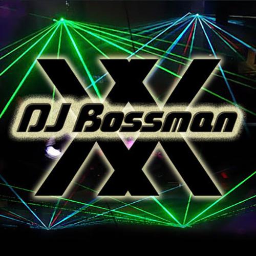 djbossman's avatar