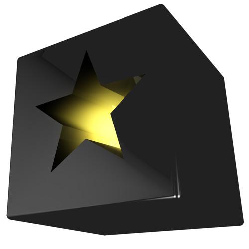 AllNightStarsRecords's avatar