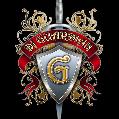 DJGuardianangel's avatar