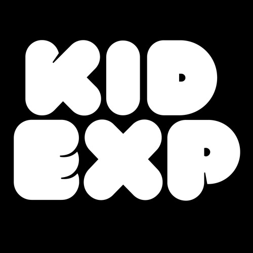 KID EXP's avatar