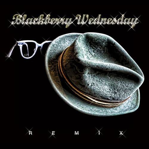 Blackberry Wednesday's avatar