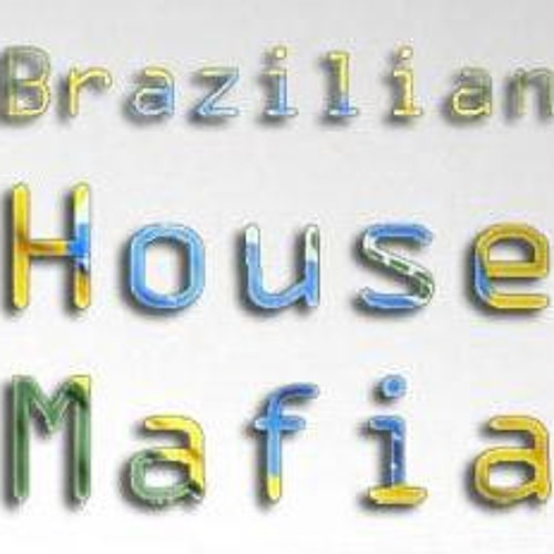 Brazilian.House.Mafia's avatar