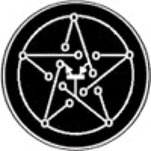 Sunfell's avatar