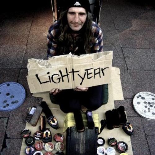 LightYear!'s avatar