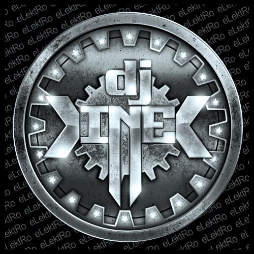 Dj Xinex's avatar