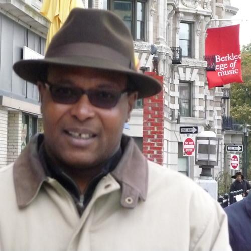 RegiOliver's avatar