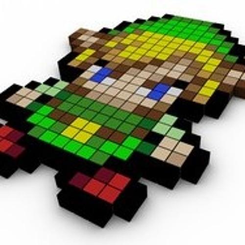 I am now 'tiddlefix''s avatar