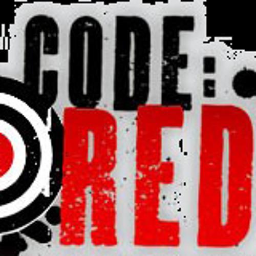 DJ CoDeR3d's avatar