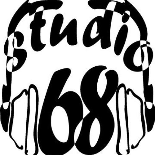 Studio68's avatar