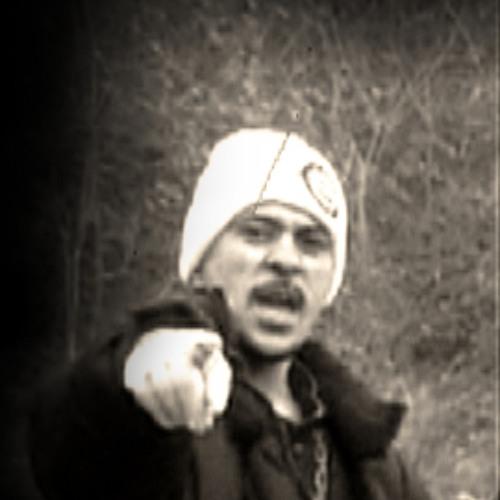 Kruzzial's avatar
