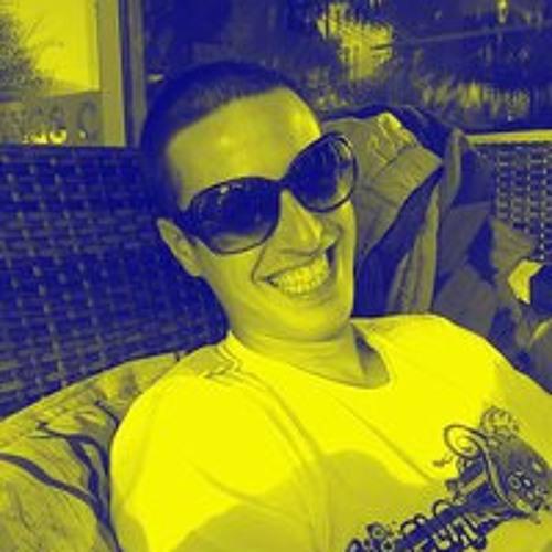 sunpower's avatar