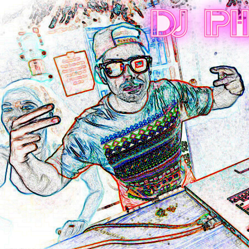 Far East Movement - Like a G6 (DJ Philistine Dubstep Remix)