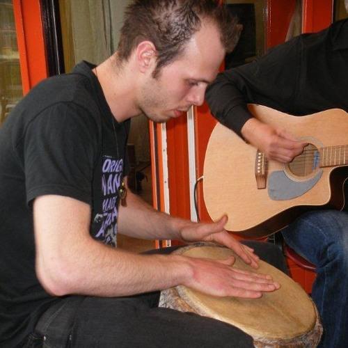 drummingchef's avatar