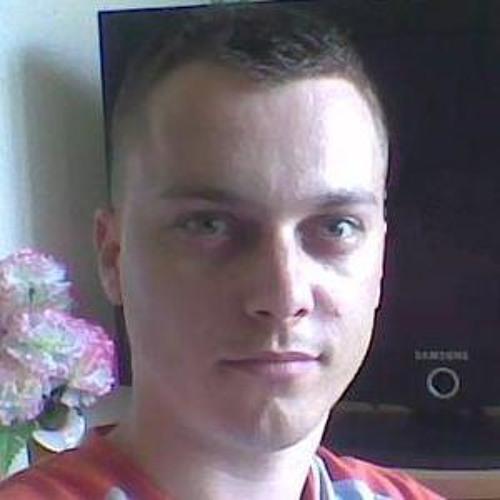 Michael Bánzi's avatar