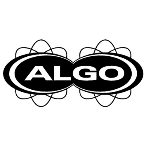 Algorecords's avatar