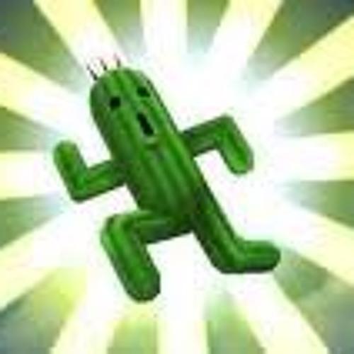 L4ughingM4n's avatar