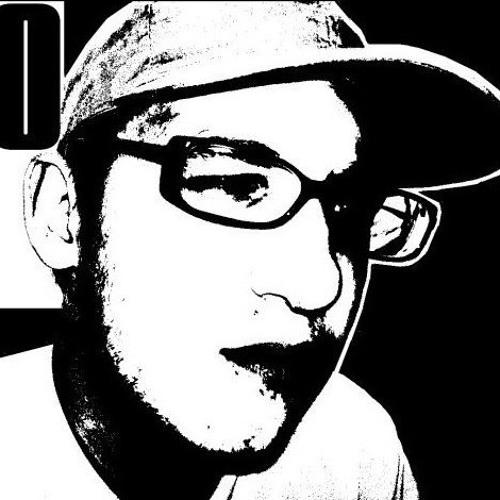 Panta rei's avatar