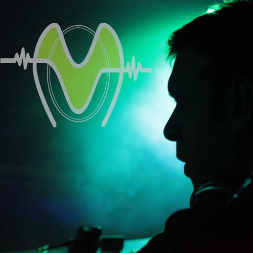 Vanshock's avatar