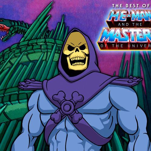 dJaySkeletor's avatar