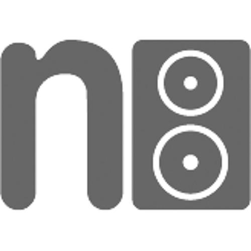 Neil Bufkin's avatar
