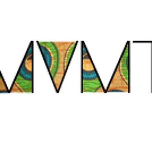 embassymvmt's avatar