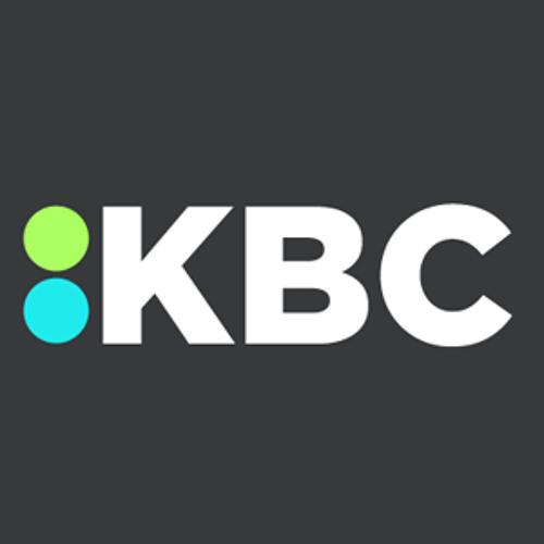 KBC Records's avatar