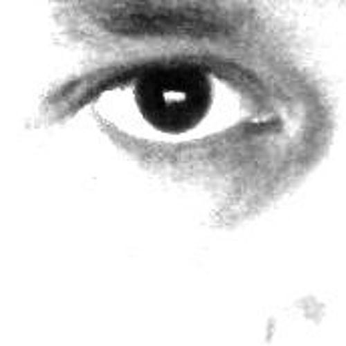 bazaar-M's avatar