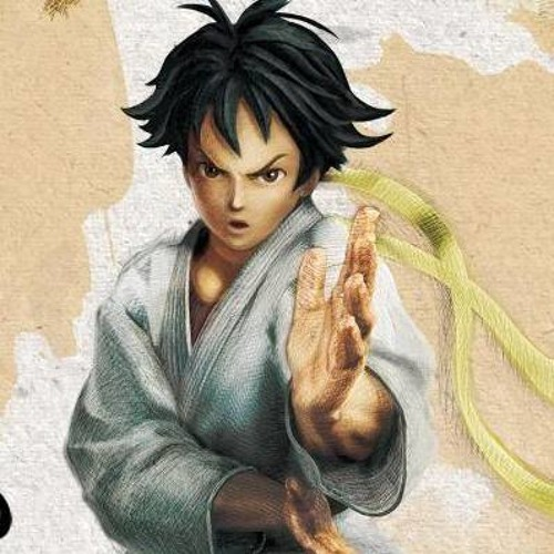 hongason's avatar
