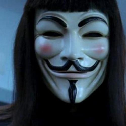 Illuminatus!'s avatar