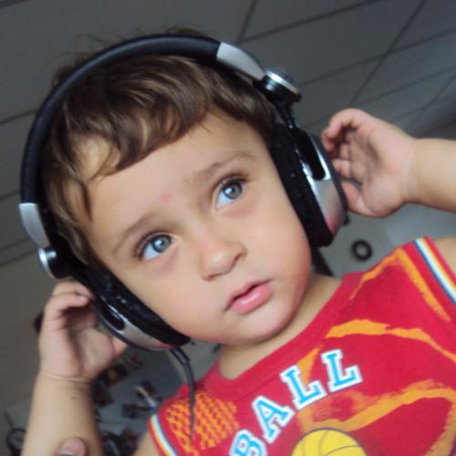 djmaurelio's avatar