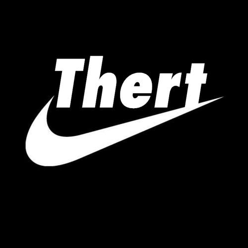 Thert's avatar