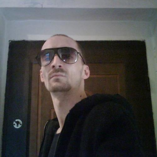 bogdanracovita's avatar