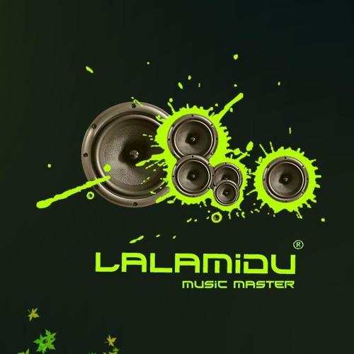 lalamidu's avatar