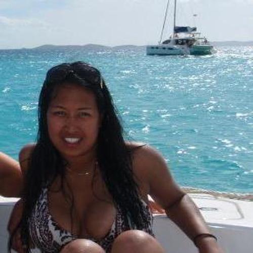 LVmarie512's avatar