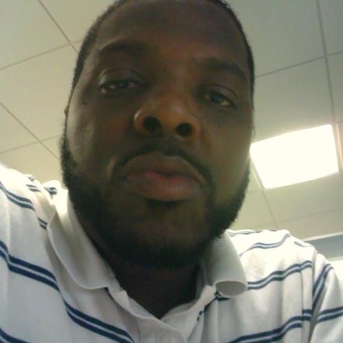 DonDarko's avatar
