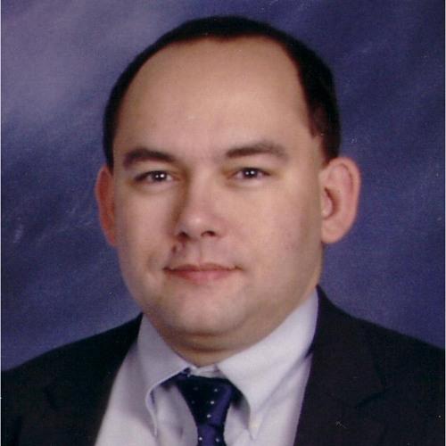 Zocalo UK's avatar