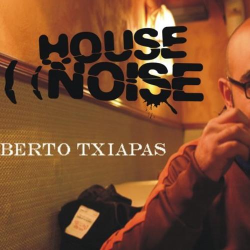 RobertoTxiapas's avatar