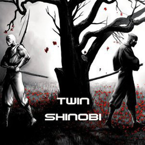 Twin Shinobi's avatar