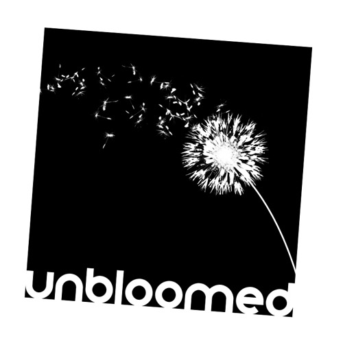 Unbloomed's avatar