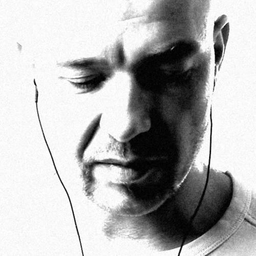 Blarmekkel's avatar