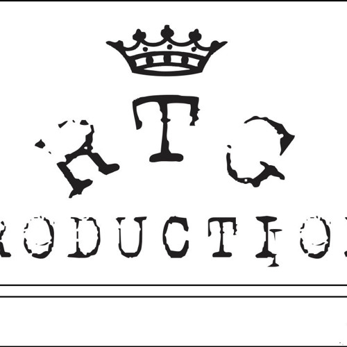 RTGProductions's avatar