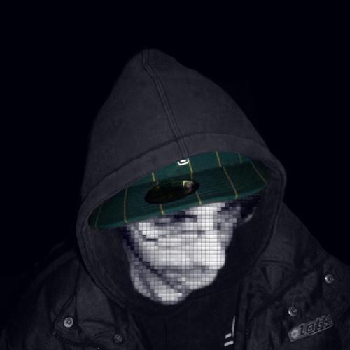 marcoturbaz's avatar
