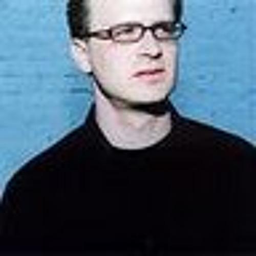 waltertucker's avatar