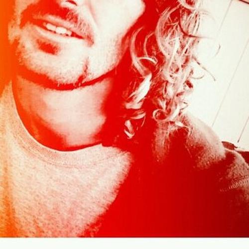 dirtyHeaven's avatar