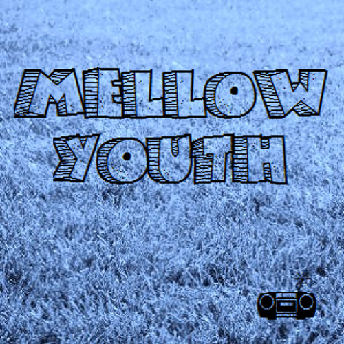 STBB294 - MellowYouth - 12-Bit Antics