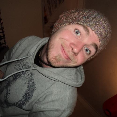 Nat Griffo's avatar