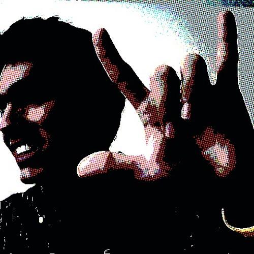 D_J+_J~_D's avatar