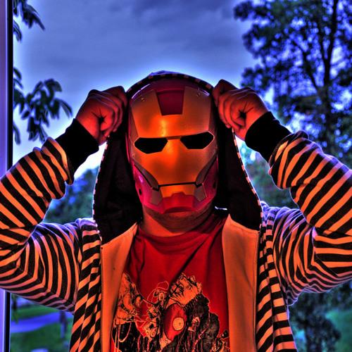 UperCut's avatar
