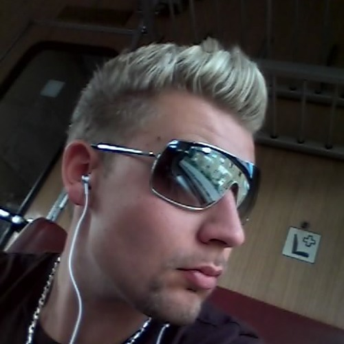 Trey Sand's avatar