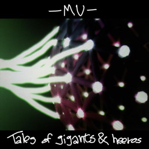 mu_mu's avatar